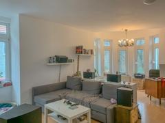 NEU zum Verkauf in Bochum - Riemke - Eigentumswohnung - Wohnzimmer - Reuter Immobilien – Immobilienmakler (2)