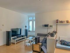 NEU zum Verkauf in Bochum - Riemke - Eigentumswohnung - Wohnzimmer - Reuter Immobilien – Immobilienmakler (4)