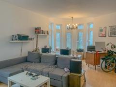 NEU zum Verkauf in Bochum - Riemke - Eigentumswohnung - Wohnzimmer - Reuter Immobilien – Immobilienmakler