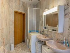 NEU zum Verkauf in Bochum - Riemke - Eigentumswohnung - Bad - Reuter Immobilien – Immobilienmakler (2)