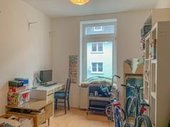 NEU zum Verkauf in Bochum - Riemke - Eigentumswohnung - Arbeitszimmer - Reuter Immobilien – Immobilienmakler