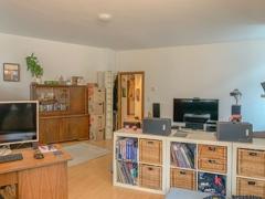 NEU zum Verkauf in Bochum - Riemke - Eigentumswohnung - Wohnzimmer - Reuter Immobilien – Immobilienmakler (3)