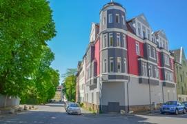 NEU zum Verkauf in Bochum - Riemke - Eigentumswohnung - Außenansicht - Reuter Immobilien – Immobilienmakler (2)