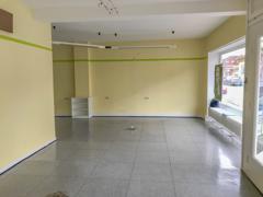 NEU zur Vermietung in Catrop Rauxel - Bürofläche - Reuter Immobilien – Immobilienmakler (2)