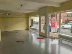 NEU zur Vermietung in Catrop Rauxel - Bürofläche - Reuter Immobilien – Immobilienmakler (4)