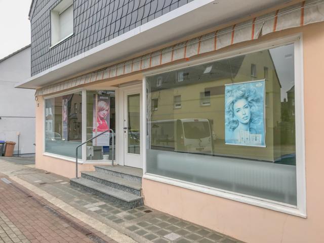 NEU zur Vermietung in Catrop Rauxel - Ladenlokal - Reuter Immobilien – Immobilienmakler (6)