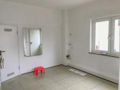 NEU zur Vermietung in Catrop Rauxel - Küche o. Aufenthaltsraum - Reuter Immobilien – Immobilienmakler
