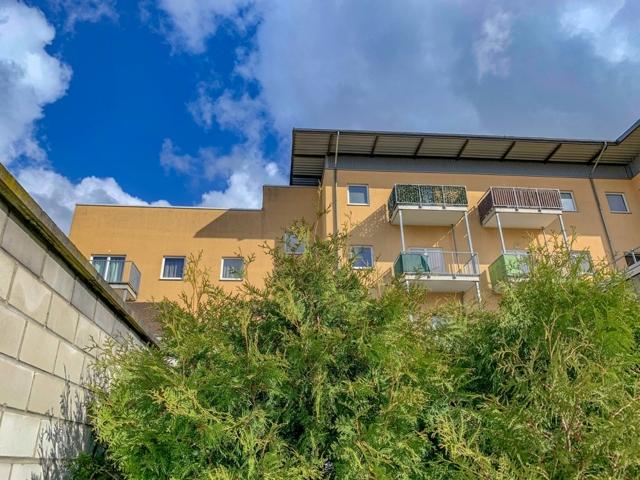 NEU zur Vermietung in Bochum Innenstadt - Außenansicht - Reuter Immobilien – Immobilienmakler (2)