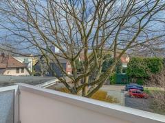 NEU zur Vermietung in Bochum Westenfeld - Balkon - Reuter Immobilien – Immobilienmakler