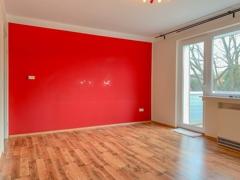 NEU zur Vermietung in Bochum Westenfeld - Wohnzimmer - Reuter Immobilien – Immobilienmakler