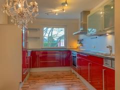 NEU zur Vermietung in Bochum Westenfeld - Küche - Reuter Immobilien – Immobilienmakler