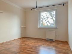 NEU zur Vermietung in Bochum Westenfeld - Schlafzimmer - Reuter Immobilien – Immobilienmakler