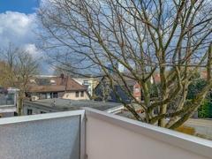 NEU zur Vermietung in Bochum Westenfeld - Balkon - Reuter Immobilien – Immobilienmakler  (2)