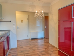 NEU zur Vermietung in Bochum Westenfeld - Küche - Reuter Immobilien – Immobilienmakler  (2)