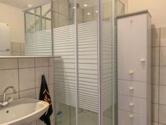 NEU zur Vermietung in Bochum Ehrenfeld - Bad - Reuter Immobilien – Immobilienmakler