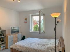 NEU zur Vermietung in Bochum Ehrenfeld - Wohn - Schafzimmer - Reuter Immobilien – Immobilienmakler (2)