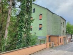 NEU zur Vermietung in Bochum Linden - Außenansicht - Reuter Immobilien – Immobilienmakler (3)
