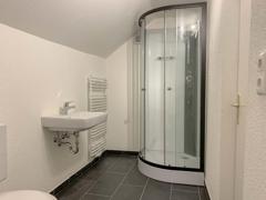 NEU zur Vermietung in Bochum Linden - Bad - Reuter Immobilien – Immobilienmakler (2)