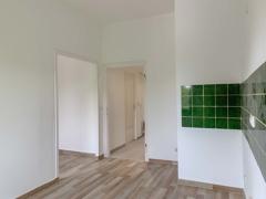 NEU zur Vermietung in Bochum Linden - Küche - Reuter Immobilien – Immobilienmakler (2)