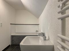 NEU zur Vermietung in Bochum Linden - Bad - Reuter Immobilien – Immobilienmakler