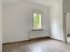 NEU zur Vermietung in Bochum Linden - Schlafzimmer - Reuter Immobilien – Immobilienmakler (2)
