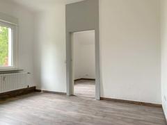 NEU zur Vermietung in Bochum Linden - Schlafzimmer - Reuter Immobilien – Immobilienmakler