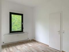 NEU zur Vermietung in Bochum Linden - Arbeitszimmer - Reuter Immobilien – Immobilienmakler