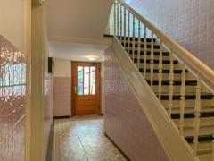 NEU zur Vermietung in Bochum Linden - Hausflur - Reuter Immobilien – Immobilienmakler (2)