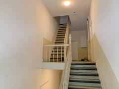 NEU zur Vermietung in Bochum Linden - Hausflur - Reuter Immobilien – Immobilienmakler (3)