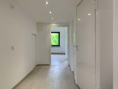 NEU zur Vermietung in Bochum Linden - Diele - Reuter Immobilien – Immobilienmakler