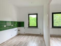 NEU zur Vermietung in Bochum Linden - Küche - Reuter Immobilien – Immobilienmakler