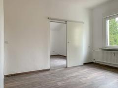 NEU zur Vermietung in Bochum Linden - Wohnzimmer - Reuter Immobilien – Immobilienmakler (2)