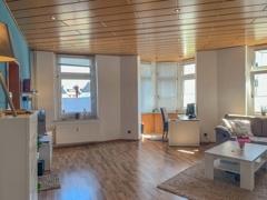 NEU zur Vermietung in Bochum Linden - Wohnzimmer - Reuter Immobilien – Immobilienmakler (3)