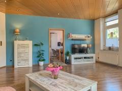 NEU zur Vermietung in Bochum Linden - Wohnzimmer - Reuter Immobilien – Immobilienmakler