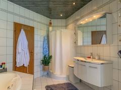 NEU zur Vermietung in Bochum Linden - Badezimmer - Reuter Immobilien – Immobilienmakler (3)