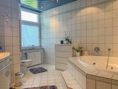 NEU zur Vermietung in Bochum Linden - Badezimmer - Reuter Immobilien – Immobilienmakler (4)