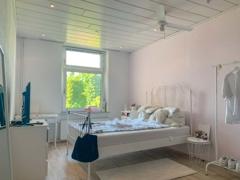 NEU zur Vermietung in Bochum Linden - Schlafzimmer 2 - Reuter Immobilien – Immobilienmakler