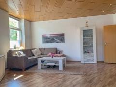 NEU zur Vermietung in Bochum Linden - Wohnzimmer - Reuter Immobilien – Immobilienmakler (5)