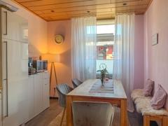 NEU zur Vermietung in Bochum Linden - Wohnküche - Reuter Immobilien – Immobilienmakler (5)
