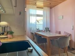 NEU zur Vermietung in Bochum Linden - Wohnküche - Reuter Immobilien – Immobilienmakler (4)