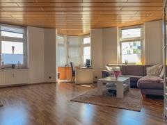 NEU zur Vermietung in Bochum Linden - Wohnzimmer - Reuter Immobilien – Immobilienmakler (4)