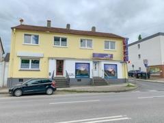 NEU zur Vermietung in Bochum Höntrop - Außenansicht - Reuter Immobilien – Immobilienmakler (4)
