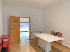 NEU zur Vermietung in Bochum Höntrop - Büroraum links - Reuter Immobilien – Immobilienmakler (2)