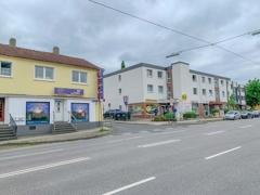 NEU zur Vermietung in Bochum Höntrop - Außenansicht - Reuter Immobilien – Immobilienmakler (3)