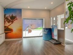 NEU zur Vermietung in Bochum Höntrop - Verkaufsfläche rechts - Reuter Immobilien – Immobilienmakler