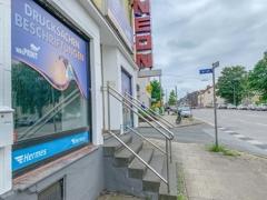 NEU zur Vermietung in Bochum Höntrop - Außenansicht - Reuter Immobilien – Immobilienmakler (5)