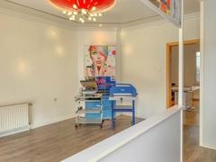 NEU zur Vermietung in Bochum Höntrop - Verkaufsfläche links - Reuter Immobilien – Immobilienmakler (3)