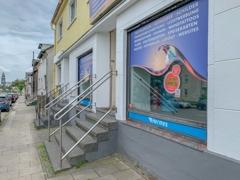 NEU zur Vermietung in Bochum Höntrop - Außenansicht - Reuter Immobilien – Immobilienmakler (2)