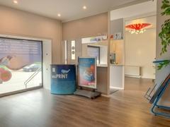 NEU zur Vermietung in Bochum Höntrop - Verkaufsfläche rechts - Reuter Immobilien – Immobilienmakler (2)