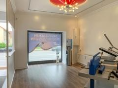 NEU zur Vermietung in Bochum Höntrop - Verkaufsfläche links - Reuter Immobilien – Immobilienmakler